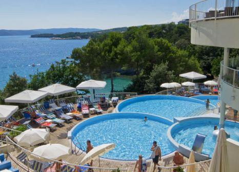 Valamar Koralj Hotel günstig bei weg.de buchen - Bild von LMX International