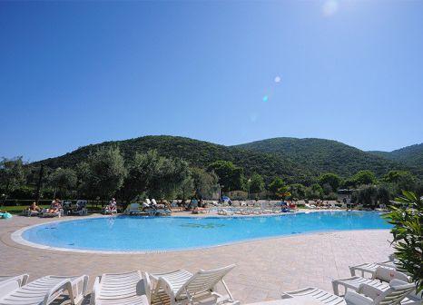 Hotel Hedera in Istrien - Bild von LMX International