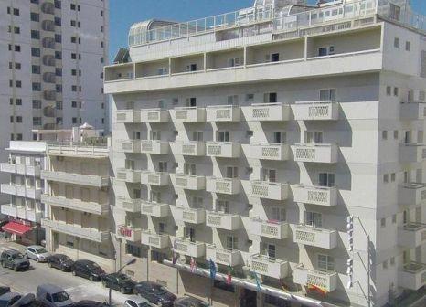 Hotel Baia de Monte Gordo günstig bei weg.de buchen - Bild von LMX International