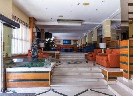 Hotel Baia de Monte Gordo 31 Bewertungen - Bild von LMX International