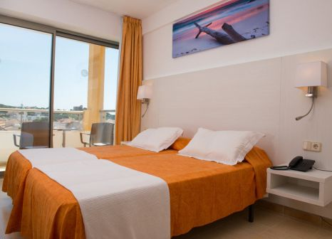 Hotel Bella Mar in Mallorca - Bild von LMX International