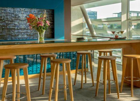 Hotel Room Mate Aitana 7 Bewertungen - Bild von LMX International