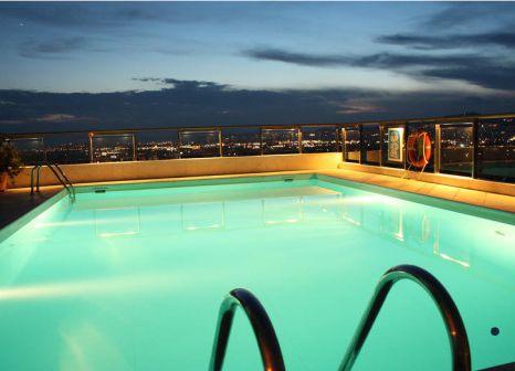 Hotel Dorian Inn in Attika (Athen und Umgebung) - Bild von LMX International