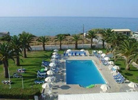 Hotel Golden Sands 49 Bewertungen - Bild von LMX International