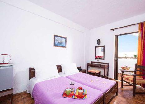 Hotelzimmer mit Fitness im Malia Holidays