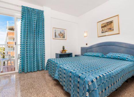 Hotelzimmer im Globales Condes de Alcúdia günstig bei weg.de