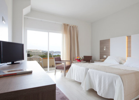 Hotelzimmer im Seramar Sunna Park Hotel & Apartments günstig bei weg.de