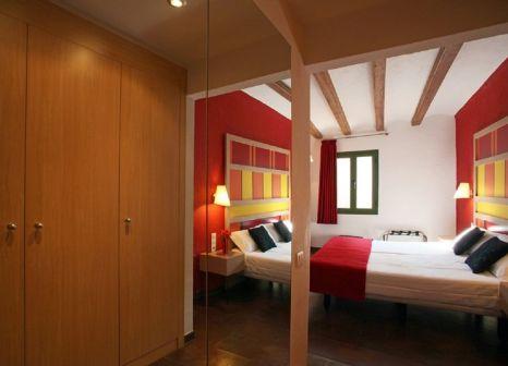 Ciutat Vella Hotel günstig bei weg.de buchen - Bild von LMX International