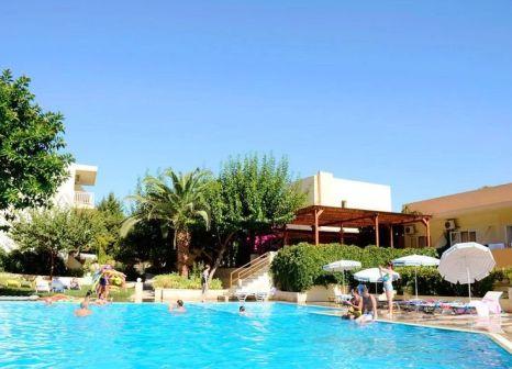 Hotel Atali Village in Kreta - Bild von LMX International