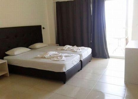 Hotel Atali Village 34 Bewertungen - Bild von LMX International