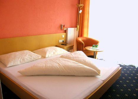 Hotel Hubertus in Tirol - Bild von LMX International