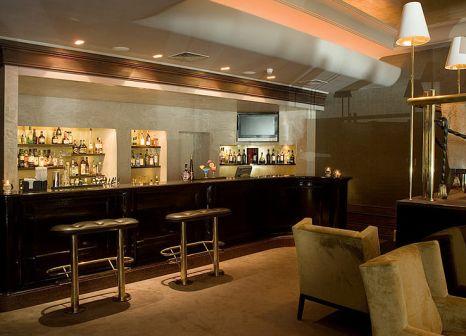 Hotel Real Parque 41 Bewertungen - Bild von LMX International