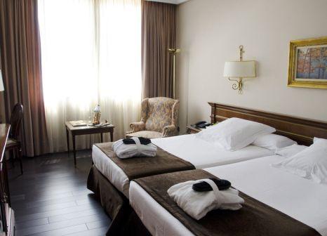 Hotel Miguel Angel by BlueBay in Madrid und Umgebung - Bild von LMX International