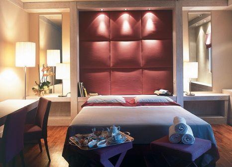 Hotelzimmer im Mercure Tirrenia Green Park günstig bei weg.de