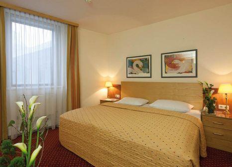 Austria Trend Hotel Salzburg West in Salzburger Land - Bild von LMX International