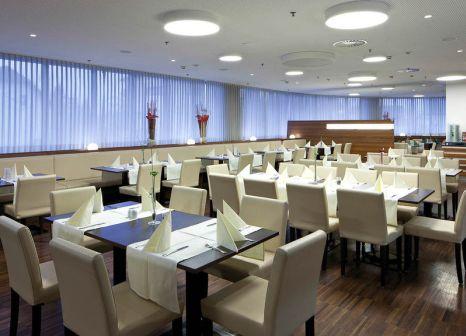 Austria Trend Hotel Salzburg West 1 Bewertungen - Bild von LMX International
