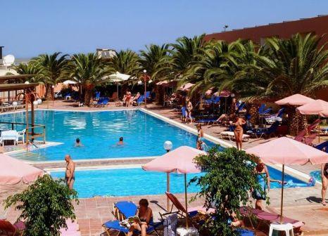 Hotel Rethymno Village 308 Bewertungen - Bild von LMX International