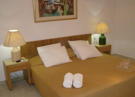 Hotelzimmer im Rethymno Village günstig bei weg.de