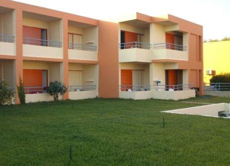 Hotel Rethymno Village günstig bei weg.de buchen - Bild von LMX International