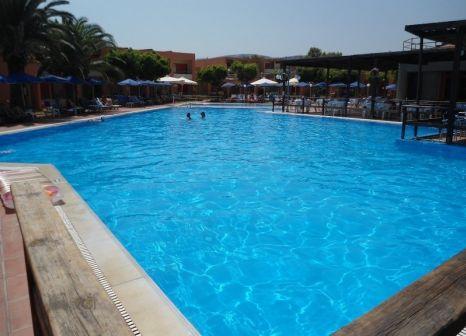 Hotel Rethymno Village in Kreta - Bild von LMX International