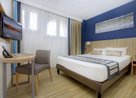 Hotel Citadines Croisette Cannes in Côte d'Azur - Bild von LMX International