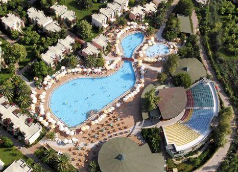 Hotel Vonresort Golden Beach 431 Bewertungen - Bild von LMX International