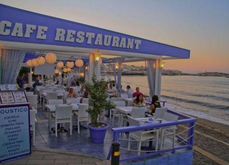 Amuse Hotel 9 Bewertungen - Bild von LMX International