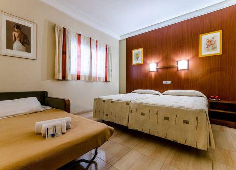 Hotel Alisios Canteras in Gran Canaria - Bild von LMX International
