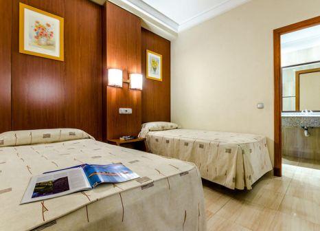 Hotel Alisios Canteras 2 Bewertungen - Bild von LMX International