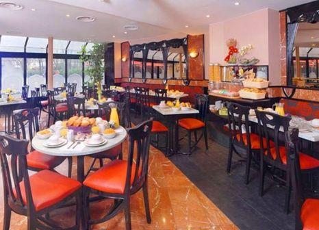 Hotel Pavillon Opera Lafayette 14 Bewertungen - Bild von LMX International