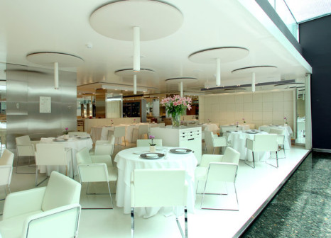 Hotel The Mirror Barcelona 0 Bewertungen - Bild von LMX International