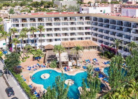 Hotel Sol de Alcudia Apartamentos günstig bei weg.de buchen - Bild von LMX International