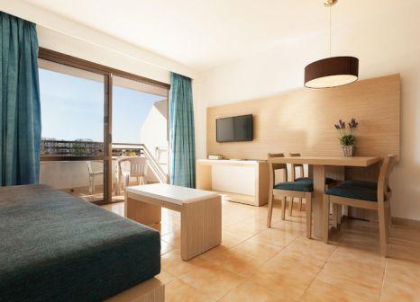 Hotel Sol de Alcudia Apartamentos 19 Bewertungen - Bild von LMX International