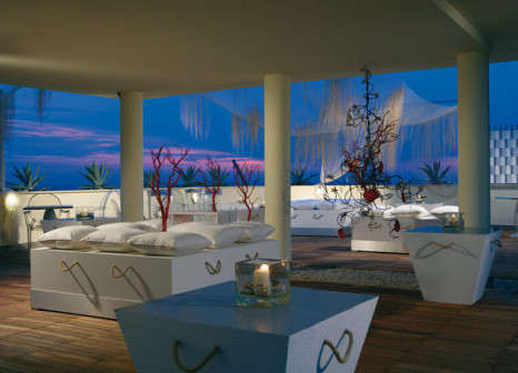 Aran Blu Hotel 19 Bewertungen - Bild von LMX International