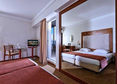 Hotel Atrion günstig bei weg.de buchen - Bild von LMX International