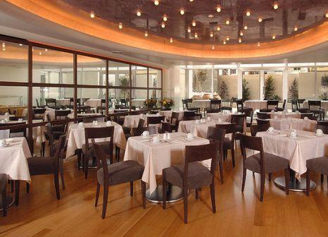 Hotel Atrion in Kreta - Bild von LMX International