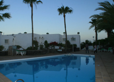 Hotel Acapulco in Gran Canaria - Bild von LMX International