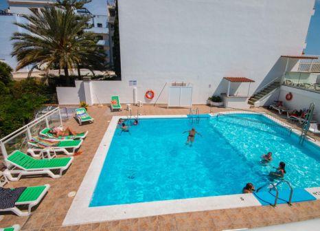 Hotel Amic Miraflores in Mallorca - Bild von LMX International