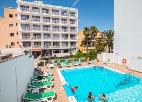 Hotel Amic Miraflores 9 Bewertungen - Bild von LMX International