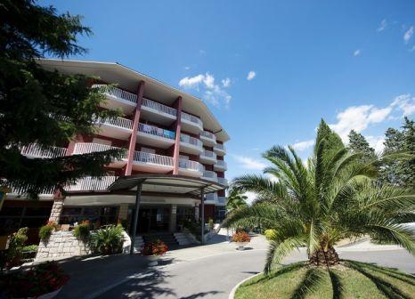 Hotel San Simon Resort 29 Bewertungen - Bild von LMX International