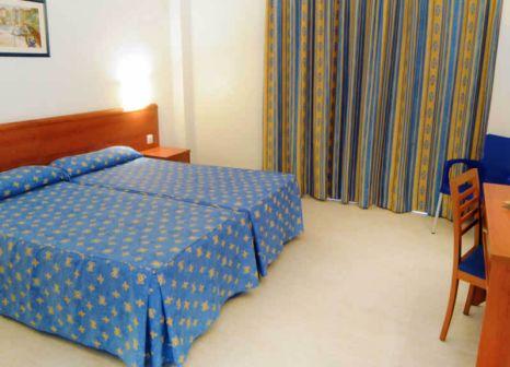 Hotel Marconi günstig bei weg.de buchen - Bild von LMX International
