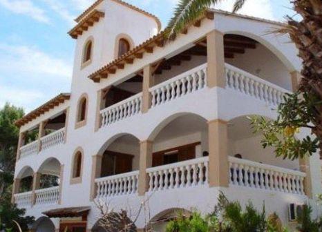 Hotel Rosa Mar günstig bei weg.de buchen - Bild von LMX International