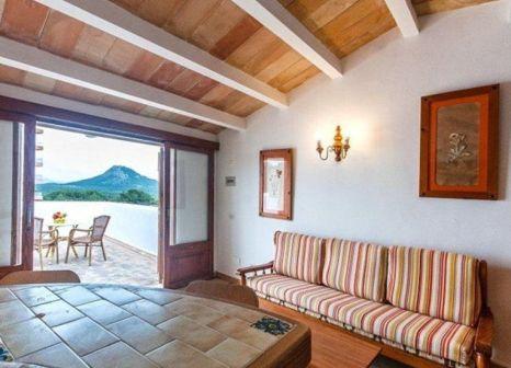 Hotel Rosa Mar in Mallorca - Bild von LMX International