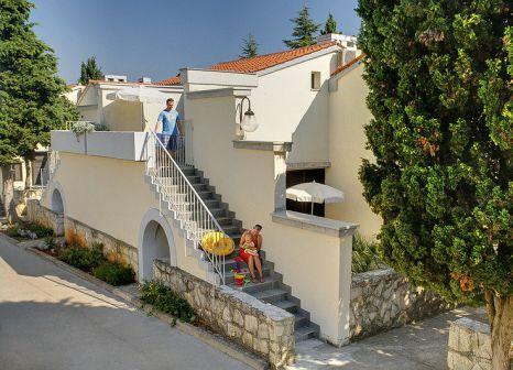 Hotel Valamar Diamant Residence günstig bei weg.de buchen - Bild von LMX International