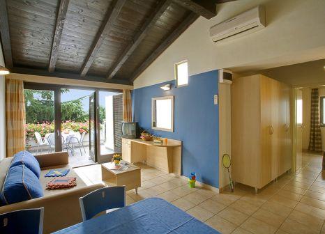 Hotel Valamar Diamant Residence 1 Bewertungen - Bild von LMX International