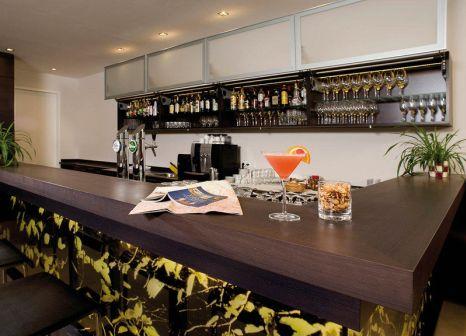 Hotel ARCOTEL Donauzentrum 32 Bewertungen - Bild von LMX International