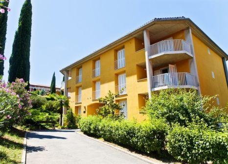 Hotel San Simon Depandancen günstig bei weg.de buchen - Bild von LMX International