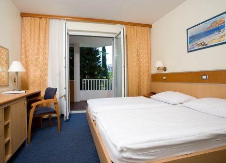 Hotel San Simon Depandancen 10 Bewertungen - Bild von LMX International