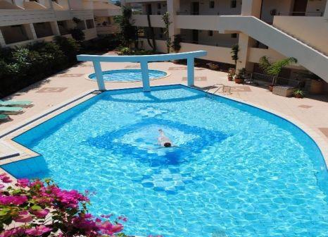 Hotel Delfina Art Resort günstig bei weg.de buchen - Bild von LMX International