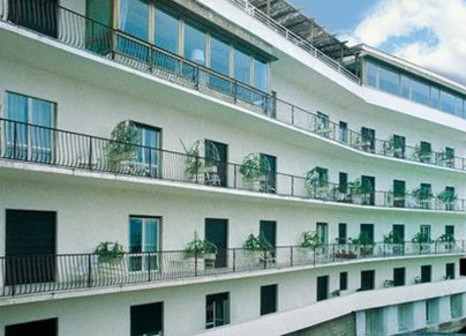 BW Signature Collection Hotel Paradiso günstig bei weg.de buchen - Bild von LMX International